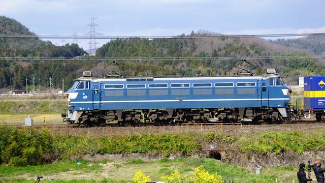 DSC01947
