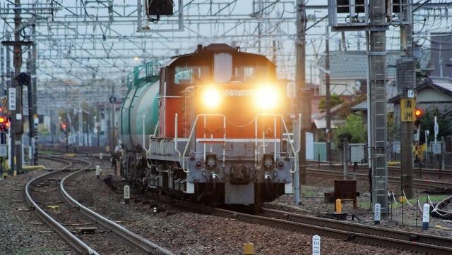 DSC06305