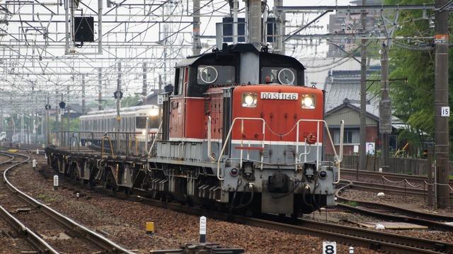 DSC00345 - コピー