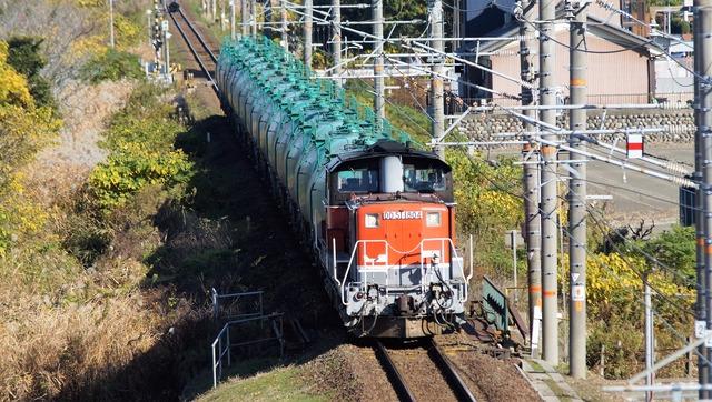 DSC07116