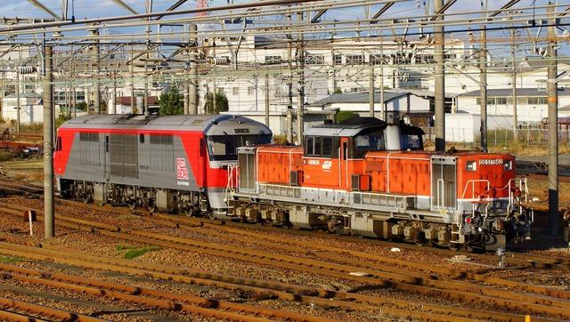 DSC07400