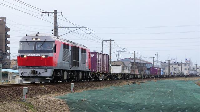 DSC07614