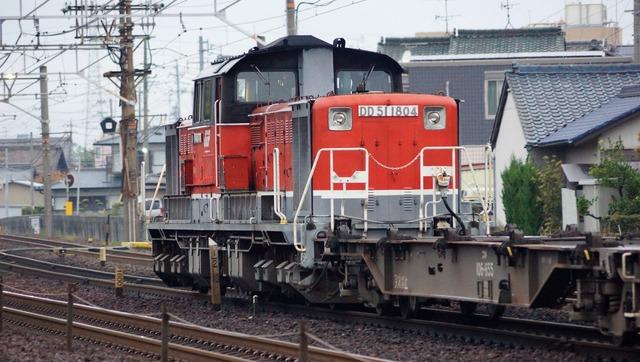 DSC06374