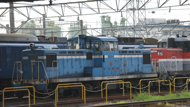 DSC00747