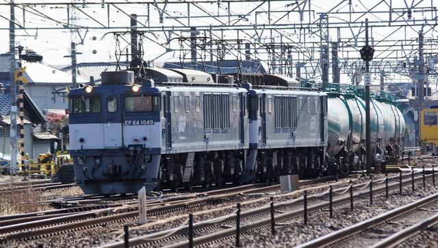 DSC09754
