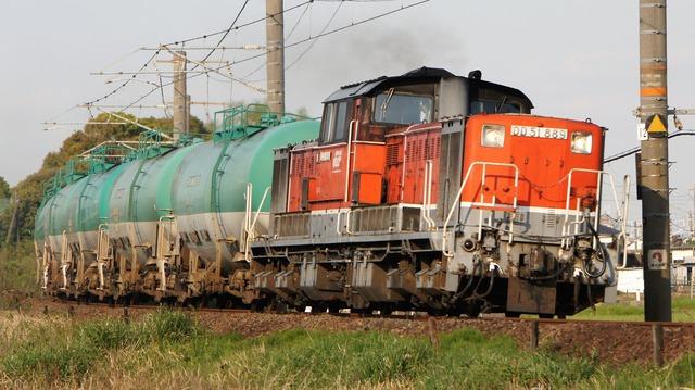 DSC08023