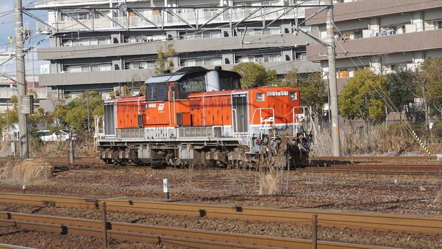 DSC08446