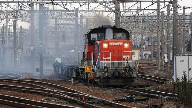 DSC07994