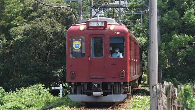 DSC03856