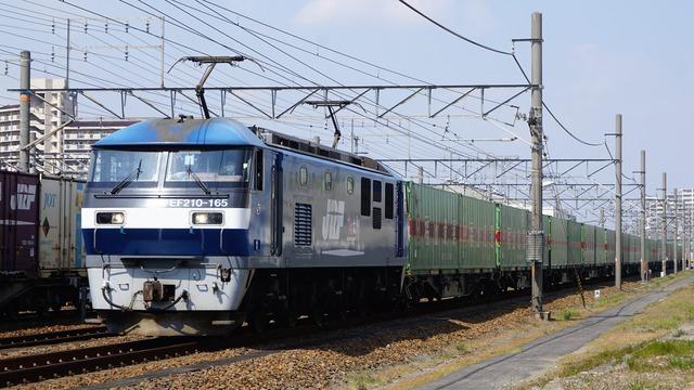 DSC01479