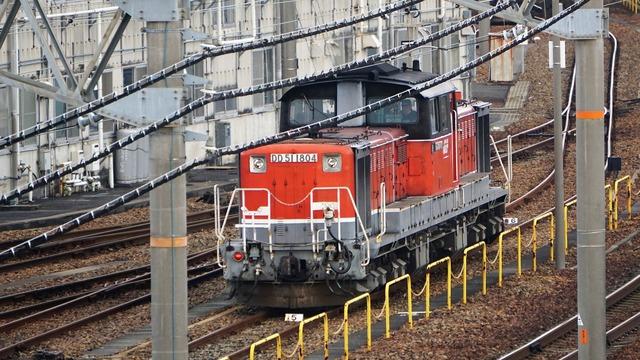 DSC08042