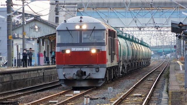 DSC07964