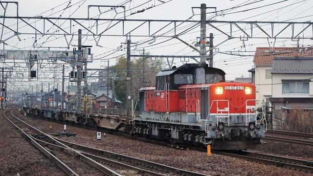 DSC09591