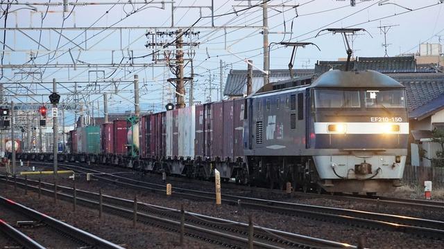 DSC08833