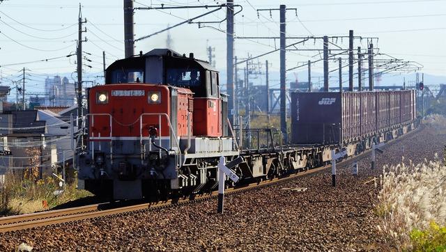 DSC06663