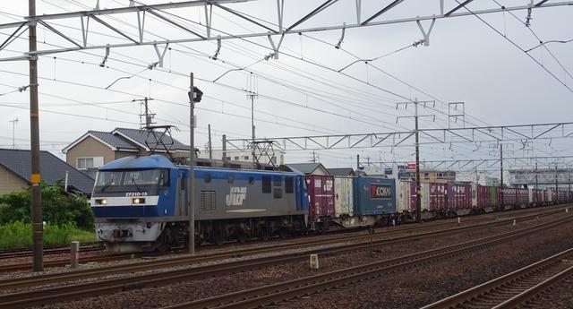 DSC08168
