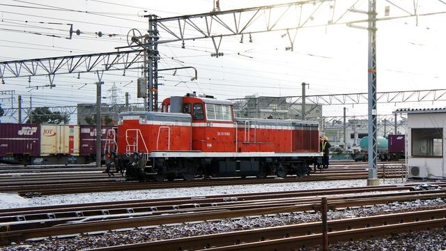 DSC05737