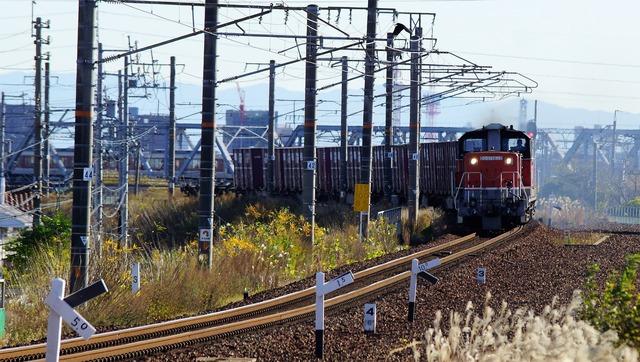 DSC06638