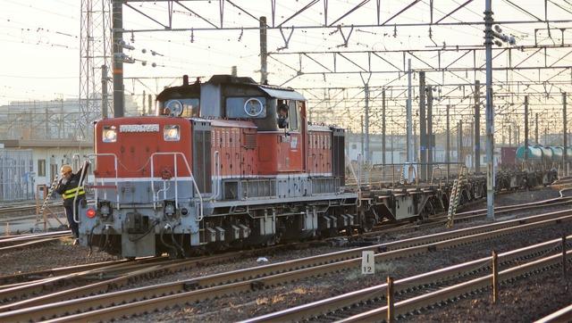 DSC08617