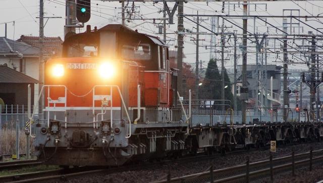 DSC06368