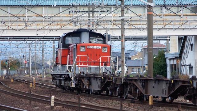 DSC06446