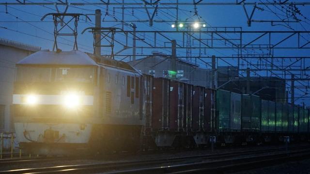 DSC08908