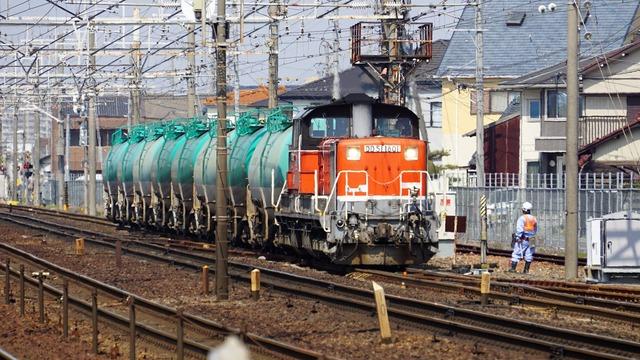 DSC01424