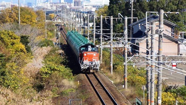 DSC07109