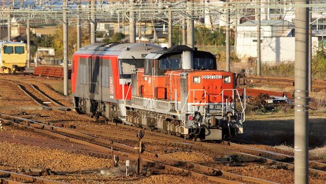DSC07394