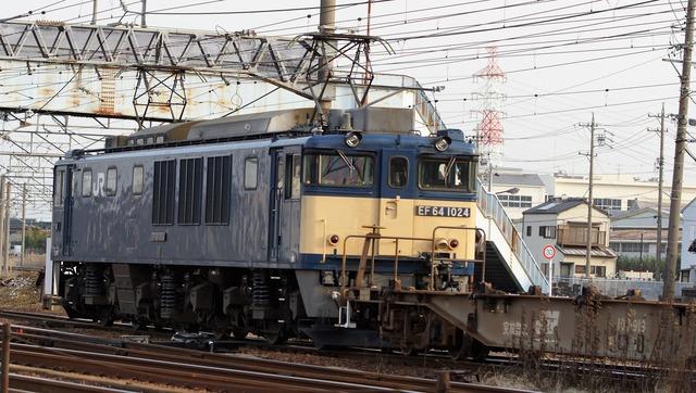 DSC01554