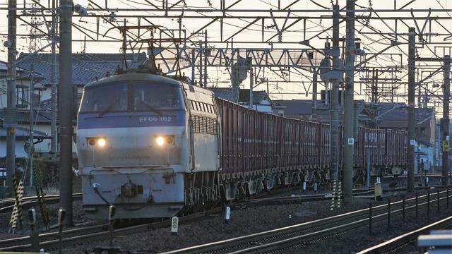 DSC07876