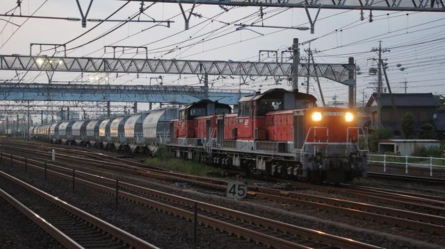 DSC01867