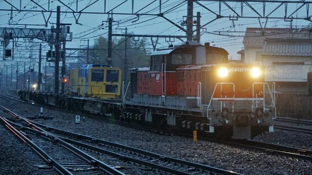 DSC09213