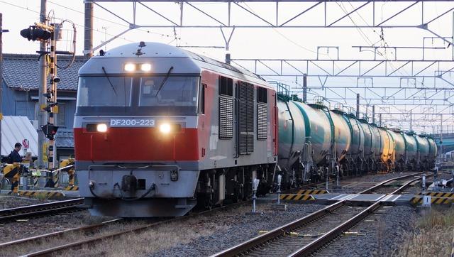 DSC07932