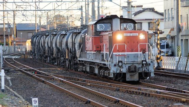 DSC08323
