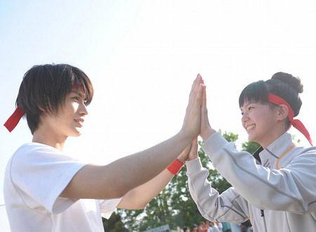 20111122_君に届け_5