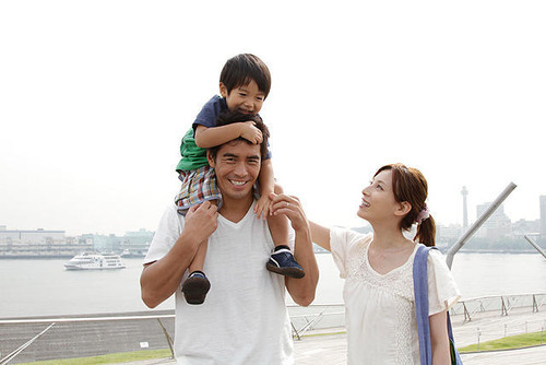 20120715_BRAVE HEARTS 海猿_6