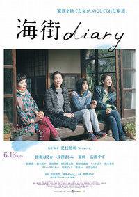 20150614_海街diary_title
