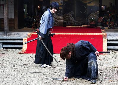 20140802_るろうに剣心 京都大火篇_5