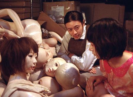 空気人形_20091012_6