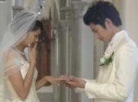 余命1ヶ月の花嫁_20090510_5