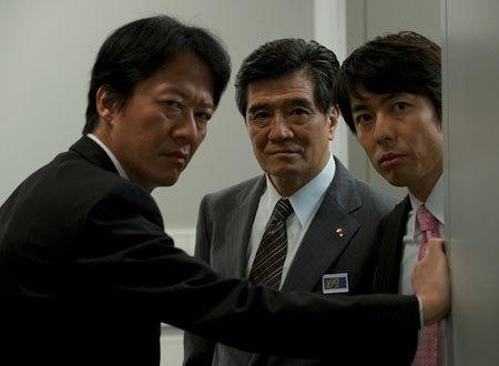 20110206_相棒Ⅱ_6