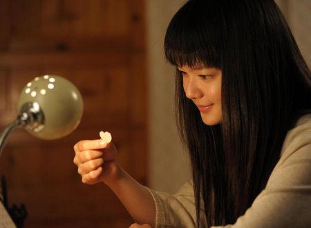 20111122_君に届け_4