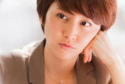 20111006_モテキ_3