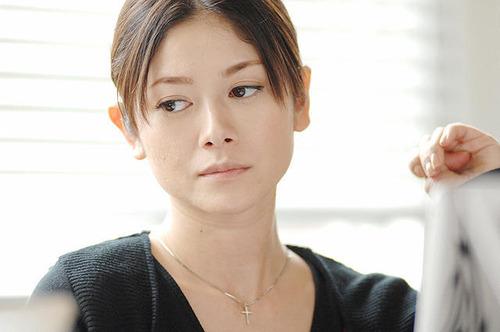 20111006_モテキ_6