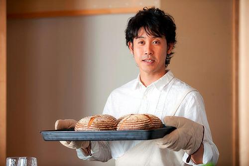 20120205_しあわせのパン_3