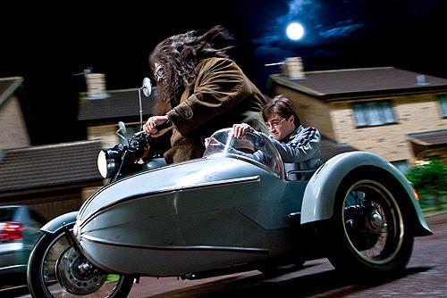 20101201_ハリー・ポッターと死の秘宝 PART1_3