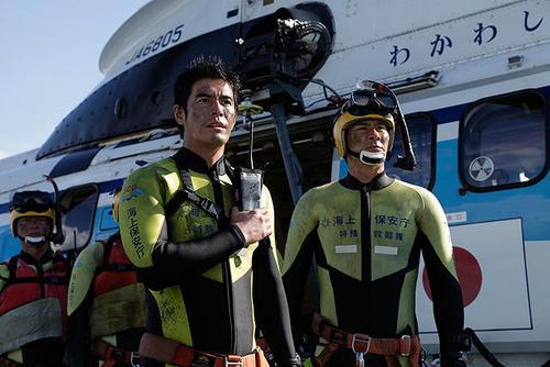 20120715_BRAVE HEARTS 海猿_2