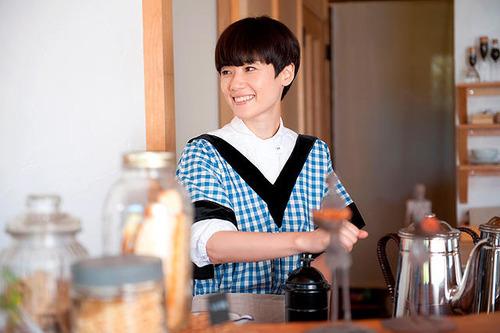 20120205_しあわせのパン_2