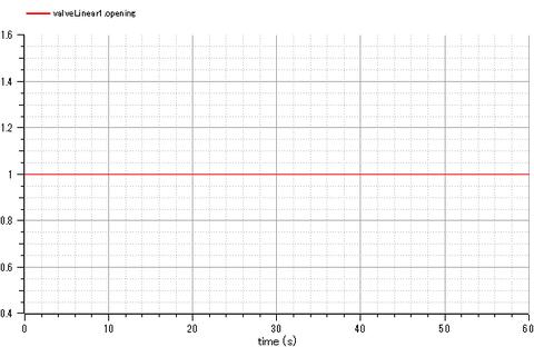 FluidSupplySystem002_002